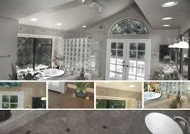 bathroom remodeling designs bathroom remodeling ideas inspirational ideas for bath remodels in