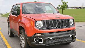 compass jeep 2015 jeep compass successor due in geneva next year
