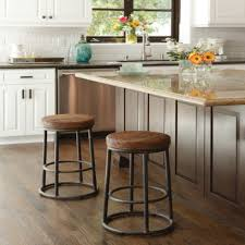 Craigslist Used Furniture By Owner by Bar Stools Ashley Furniture Bar Stools Furniture Warehouse San