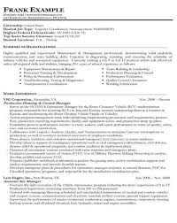 Usa Jobs Resume Example by Federal Resumes Template Billybullock Us