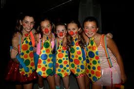 dance dresses 6th grade