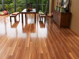 Install A Laminate Floor Woodtrends U0027tallowood U0027 Laminate Flooring Perfect For Those On A