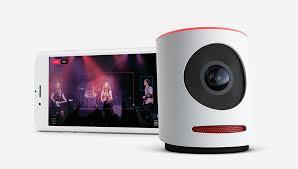 modern tech gadgets cool new tech gadgets of 2014 dining room
