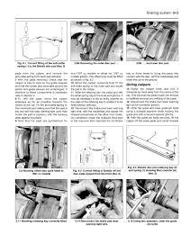 100 renault 30 workshop manual lotus 98t owners u0027