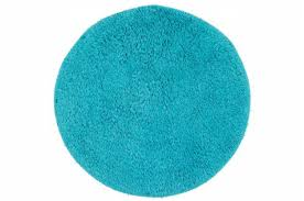 tapis rond chambre b tapis rond chambre creative nouveau riz bleucorail tapis de sol