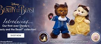 build bear releases live action