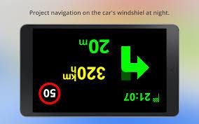 offline maps u0026 navigation apk download android travel u0026 local apps