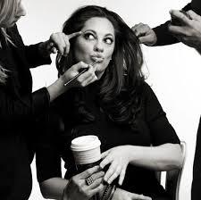 makeup artist school ohio cincinnati makeup artist