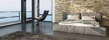 Floor And Decor In Boynton Beach by South Florida Flooring Kuhn Flooring