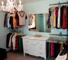 28 best closet images on 45 best closet organizing ideas for the no closet solution