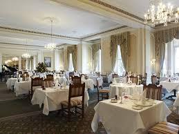 grand hotel eastbourne restaurant dining and eating information
