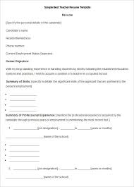 most current resume format most recent resume format shining 19