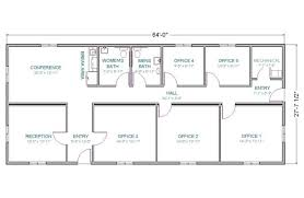 terrific small office floor plans design small office floor plan