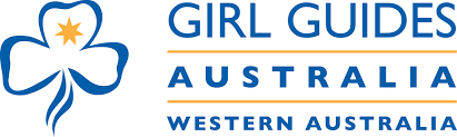 Girlguiding Flags Ggwa Resource Library