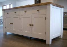 kitchen island unit ebay kitchen islands lyon solid oak furniture large granite