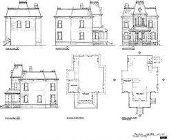 motel floor plans neoteric design inspiration 7 bates motel house plans motel house