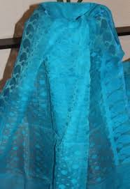 dhakai jamdani sarees dhakai jamdani sarees buy dhakai jamdani sarees online in india