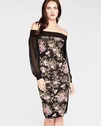 contemporary designer dresses cocktail u0026 casual rachel roy