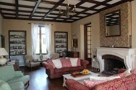 chambre hote perigord chambre hote sarlat unique chateau monteil dordogne b b calviac en