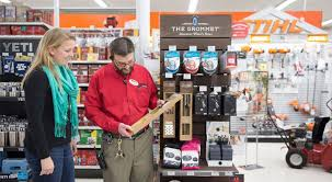 ace hardware annual report ace hardware acquires the grommet homeworld business