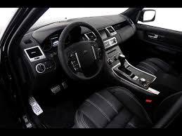 2011 land rover lr4 interior land rover range rover price modifications pictures moibibiki