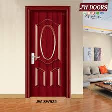 single door design modern steel wood single door design buy single door design