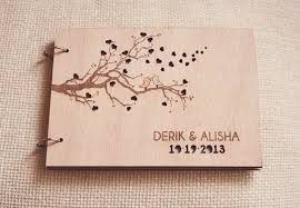 guest book ideas unique wedding guest book ideas design all about wedding ideas