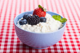 diabetic breakfast meals 3 diabetes friendly breakfasts anyone can enjoy the leaf