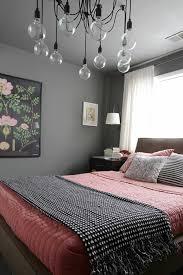tableau d馗oration chambre adulte 1001 idées pour chambre et gris les nouvelles tendances