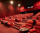 Golden Village GV Gold Class :: Cinema :: Film :: Time Out Singapore