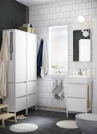 bathrooms cabinets bathroom standing cabinet small floor cabinet