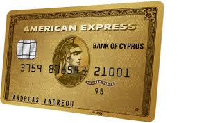 Business Gold Rewards Card From American Express American Express Business Gold American Express Cyprus