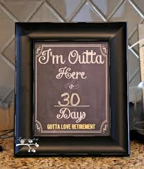i u0027m outta here countdown to retirement free printable