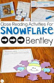 snowflake bentley camera best 25 snowflake bentley ideas on pinterest january crafts