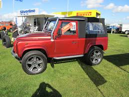 red jeep patriot black rims 4x4 wheels tyres and more from silverline wheels and tyres in warwick