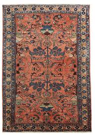 tappeti iranian loom 15 best tappeti persiani antichi images on prayer rug