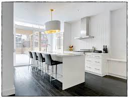 composer sa cuisine ikea comptoir de cuisine ikea idées de décoration à la maison