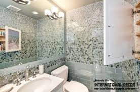tiles glass tile for bathroom floor 1000 images about bathroom