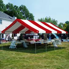 12 X 20 Canopy Tent by Canopy Party Tents Outdoor Canopies Acecanopy Com