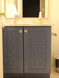 Bathroom Vanity Replacement Doors Bathroom Vanity Doors Complete Ideas Exle
