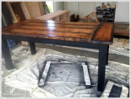marvelous coffee table centerpiece with rustic and flower vase