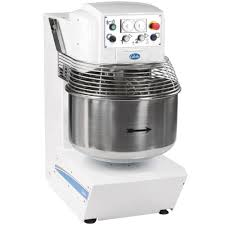 types of mixers mixer buying guide