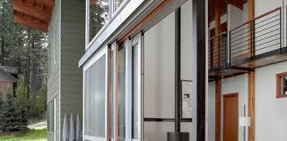 security screen doors for sliding glass doors replacement screen doors for sliding glass doors gallery glass
