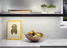 modern kitchen tile backsplash extraordinary modern kitchen backsplash ideas interior