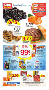 qfc thanksgiving dinner best 20 king soopers ideas on pinterest fred meyer coupon and