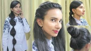 sneha hairstyle fade haircut