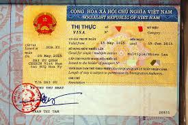 Kentucky travel visas images Visa policy of vietnam wikipedia jpg