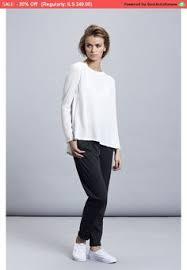 sale 20 button down shirt womens shirt grey blouse casual shirt