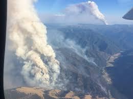 Wildfire Map In Oregon 2017 by 2017 07 23 20 39 32 732 Cdt Jpeg