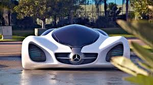 futuristic cars bmw 5 futuristic car concepts that will be real soon youtube